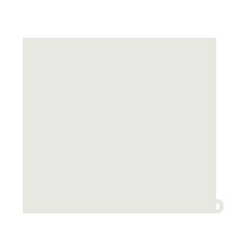 Paniers repas chambres d'hôte insolite