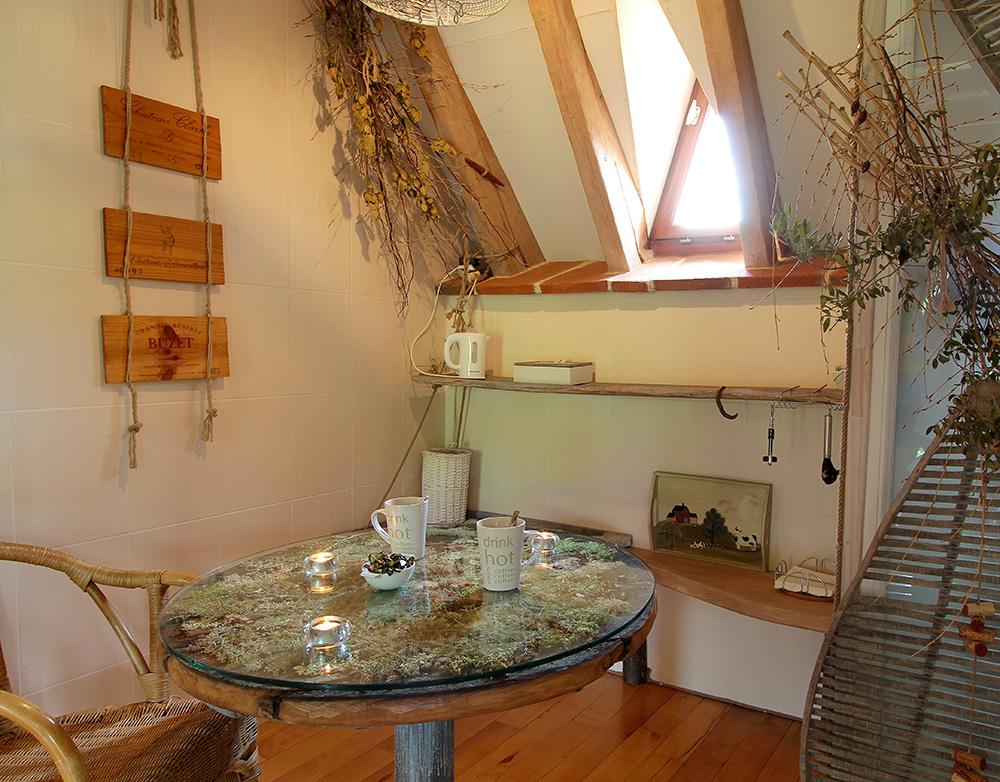 chambre saint cirq chambres d 39 h te g te atypique. Black Bedroom Furniture Sets. Home Design Ideas