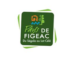 tourisme figeac