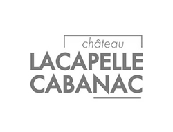 lacapelle cabanac