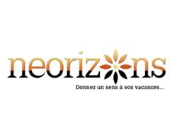 neorizons