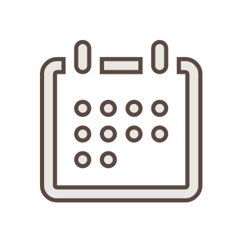 icon-3d