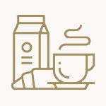 Protocole sanitaire chambres d'hôtes petit déjeuner